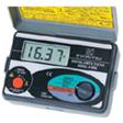 MODEL 4102A/4105A